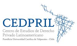 CEDPRIL.org